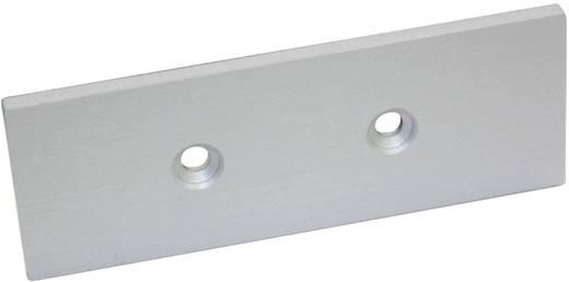 Endkappen-Set (L x B x H) 2 x 51 x 19 mm Barthelme 62399546 62399546