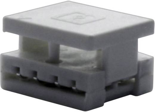 Verbinder (L x B x H) 8 x 9 x 4 mm Barthelme 50070203 50070203