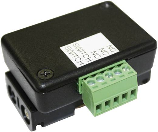 LED-Fernbedienung Barthelme 66000372 868.3 MHz 50 m 53 mm 44 mm 28 mm