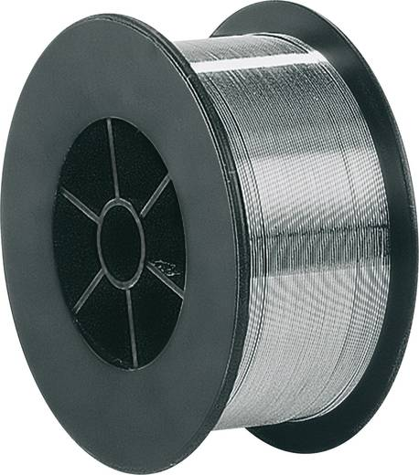 Einhell Fülldraht 0,9mm, 0,4kg 0.9 mm 0.4 kg Einhell 1576250