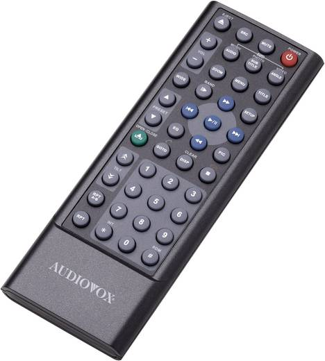 Ausgezeichnet Audiovox Schaltplan Zeitgenössisch - Die Besten ...