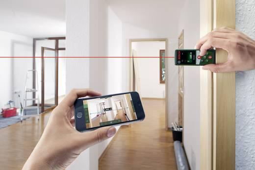 Bosch Entfernungsmesser Plr 25 : Bosch home and garden plr 30 c laser entfernungsmesser bluetooth