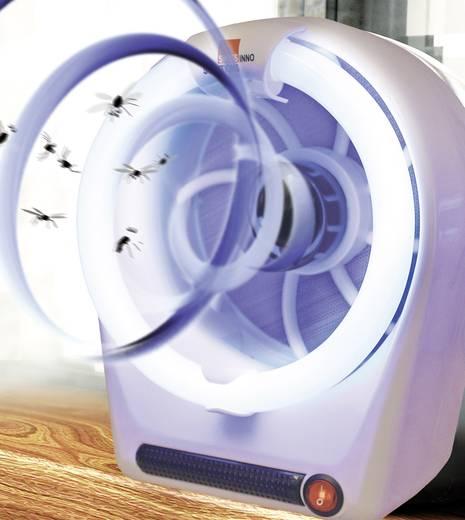 UV-Insektenfänger Swissinno UV22 Venti 1 719 001 Weiß 1 St.