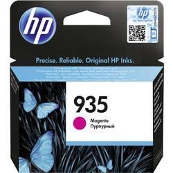 Náplň do tlačiarne HP 935 C2P21AE, purpurová