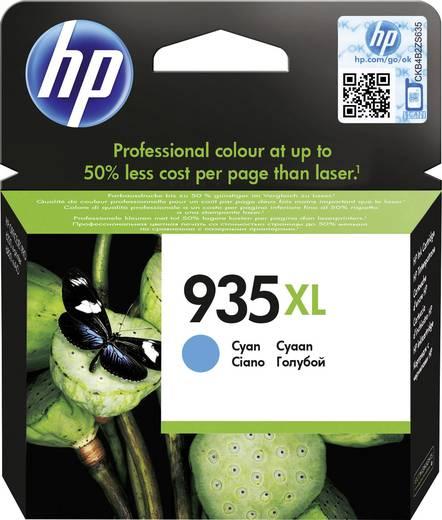 HP Tinte 935XL Original Cyan C2P24AE