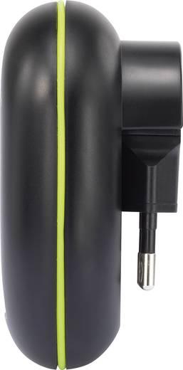 USB-Ladegerät VOLTCRAFT SPS-2400/4 SPS-2400/4 Steckdose Ausgangsstrom (max.) 2500 mA 4 x USB