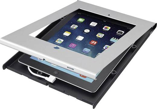 Vogel´s PTS 1213 iPad Tischhalterung