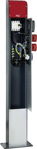 Energiesäule PILA 9081001 400 V PCE