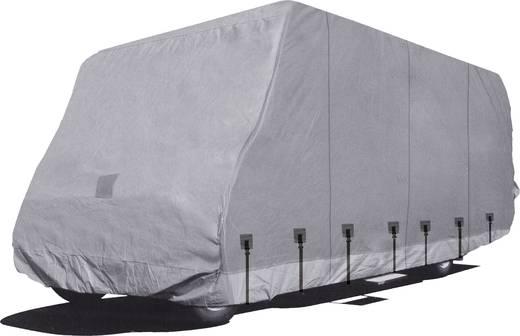 CarPoint Wohnmobil-Ganzgarage (L x B x H) 8.5 x 2.38 x 2.2 m Wohnmobil