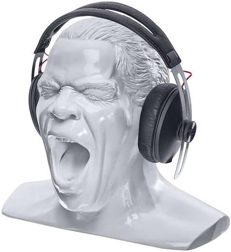 Kopfhörerständer Oehlbach XXL®HP Stand Scream Weiß