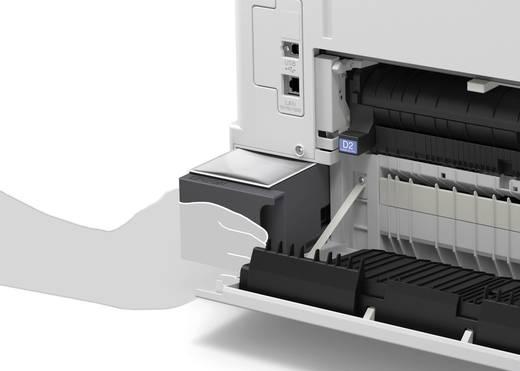 Epson WorkForce Pro WF-8010DW Tintenstrahldrucker A3+ LAN, WLAN, Duplex