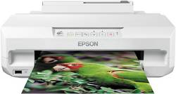 Image of Epson Expression Photo XP-55 Tintenstrahldrucker WLAN, Duplex