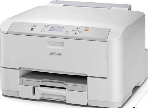 Epson WorkForce Pro WF-5190DW Tintenstrahldrucker A4 LAN, WLAN, Duplex