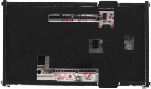 pcDuino Gehäuse PCD-Case1