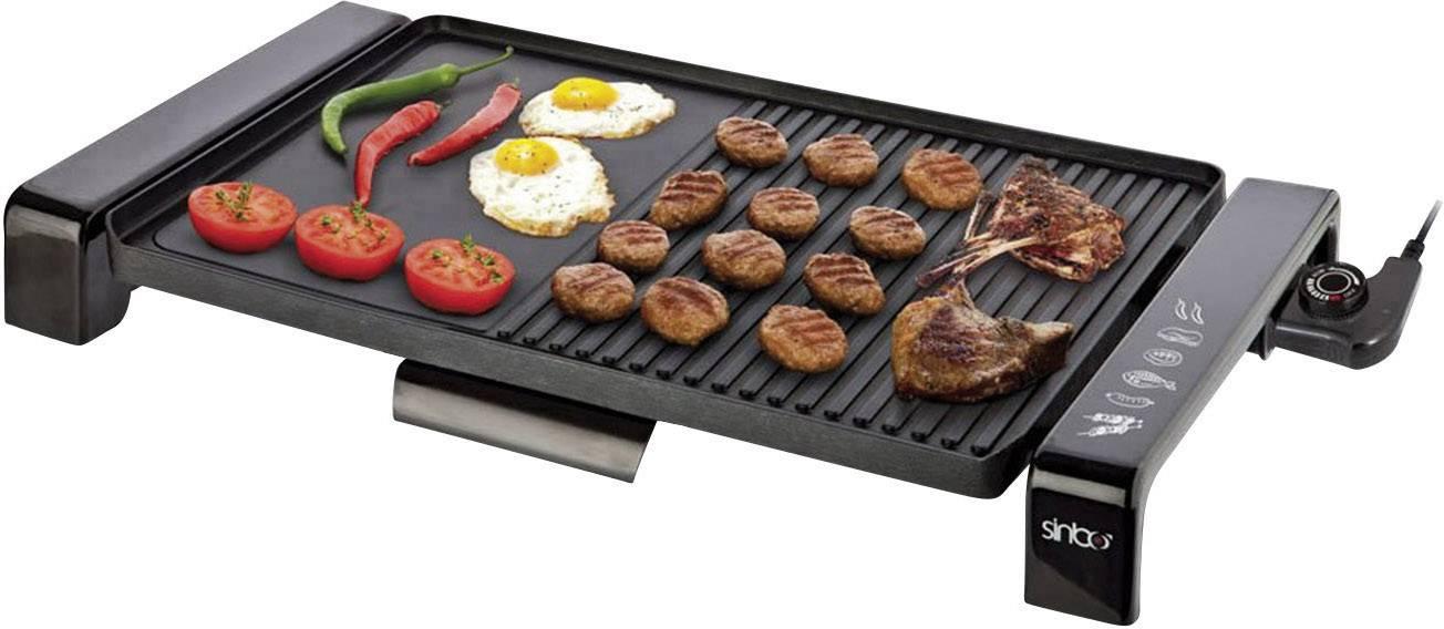 teppanyaki platte bilder videos with teppanyaki platte with teppanyaki platte latest. Black Bedroom Furniture Sets. Home Design Ideas