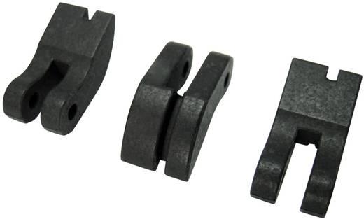 Ersatzteil Reely GSC-ST004 PTFE-Kupplungsbacken