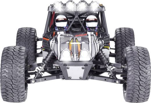 reely dune fighter 1 10 rc modellauto elektro buggy allradantrieb bausatz kaufen. Black Bedroom Furniture Sets. Home Design Ideas