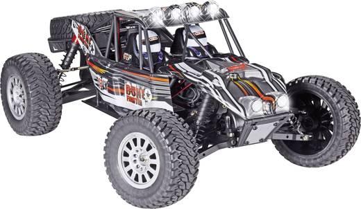 1 10 elektro buggy dune fighter 4wd rtr kaufen. Black Bedroom Furniture Sets. Home Design Ideas