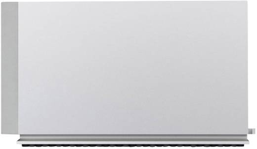 Externe Festplatte 8.9 cm (3.5 Zoll) 4 TB LaCie d2 Thunderbolt™ 2 Silber USB 3.0, Thunderbolt 2 Aluminium Gehäuse