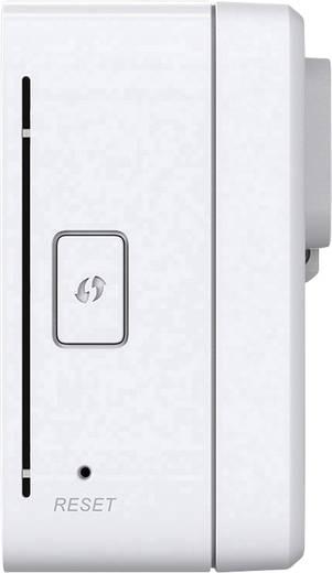 D-Link DIR-518L WLAN Router 5 GHz, 2.4 GHz 600 MBit/s