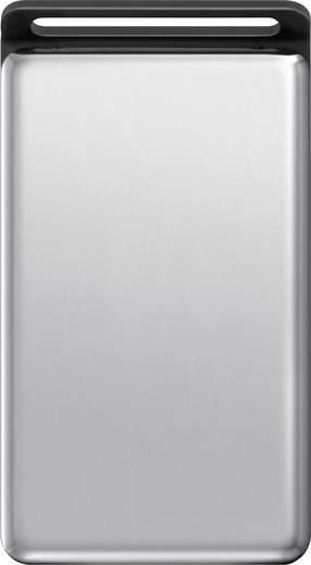 SATA-Festplatten-Gehäuse 2.5 Zoll Renkforce T2545UAA USB 3.0