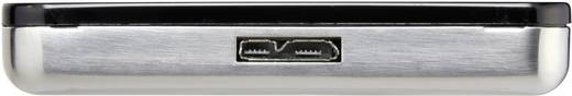 SATA-Festplatten-Gehäuse 2.5 Zoll Renkforce RF-3832920 USB 3.0