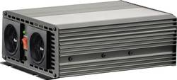 Onduleur VOLTCRAFT MSW 700-12-F 700 W 12 V/DC - 230 V/AC 1 pc(s)