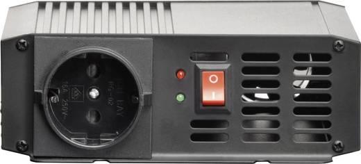 Wechselrichter VOLTCRAFT PSW 300-24-G 300 W 24 V/DC 21 - 30 V/DC Schraubklemmen Schutzkontakt-Steckdose