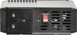 Měnič napětí VOLTCRAFT PSW 300-24-UK, 300 W, 24 V/DC/230 V/AC, 300 W