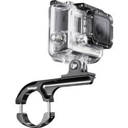 Upevnenie na bicykel Mantona 20549 20549 vhodné pre GoPro