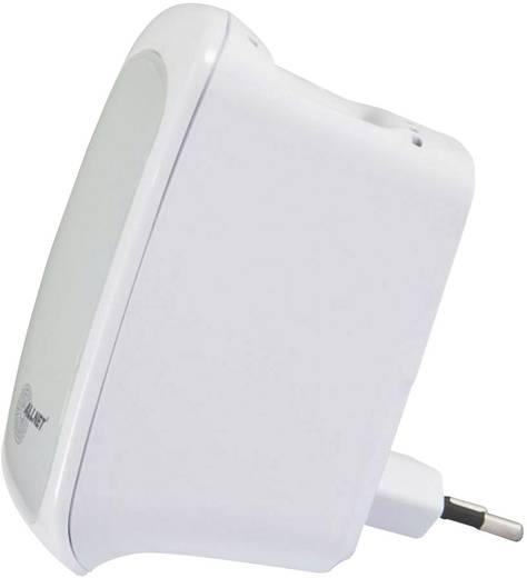Allnet ALL0238RD WLAN Repeater 300 MBit/s 2.4 GHz, 5 GHz
