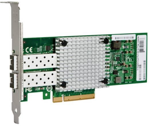 Netzwerkkarte 10 GBit/s Allnet ALL0131-2SFP-10G