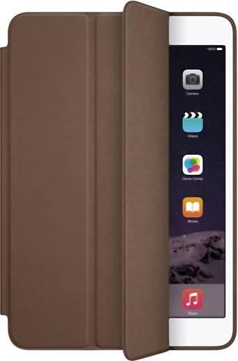 apple ipad cover tasche passend f r apple modell ipad. Black Bedroom Furniture Sets. Home Design Ideas