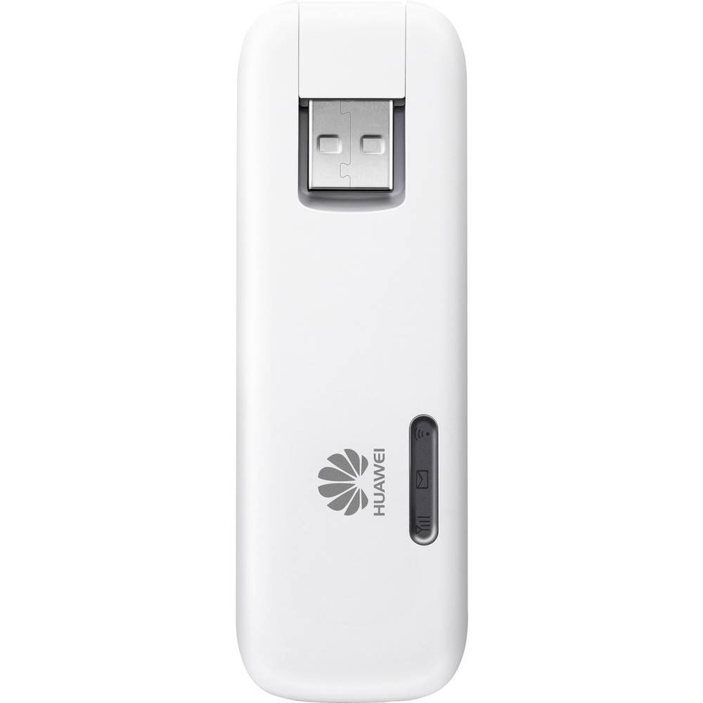 huawei e8278 mobile dongle and lte hotspot for up to 10 wi. Black Bedroom Furniture Sets. Home Design Ideas