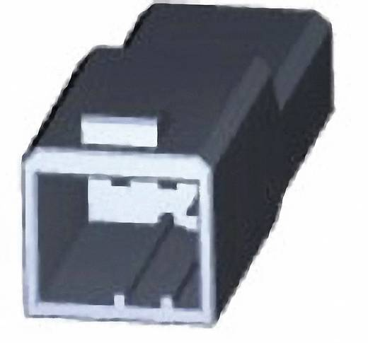 Stiftgehäuse-Kabel DYNAMIC 2000 Series Polzahl Gesamt 3 TE Connectivity 1-1318117-3 1 St.