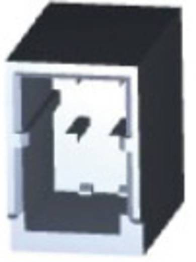 Einbau-Stiftleiste (Präzision) DYNAMIC 1000 Series Polzahl Gesamt 4 TE Connectivity 1-1827875-2 1 St.