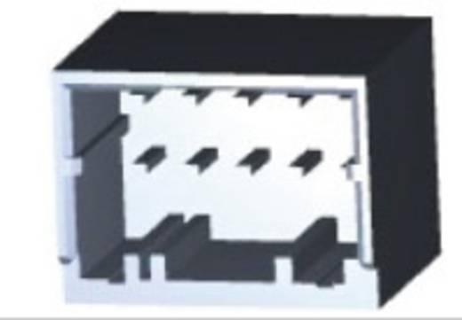 Einbau-Stiftleiste (Präzision) DYNAMIC 1000 Series Polzahl Gesamt 10 TE Connectivity 1-1827875-5 1 St.