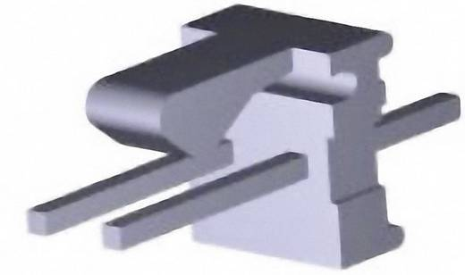 Stiftleiste (Standard) MTA-100 Polzahl Gesamt 2 TE Connectivity 3-641215-2 1 St.