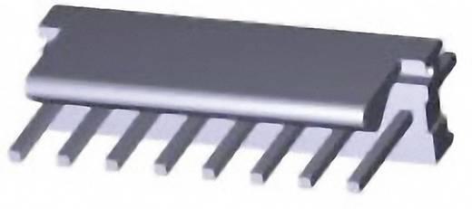 Stiftleiste (Standard) MTA-100 Polzahl Gesamt 8 TE Connectivity 3-641215-8 1 St.