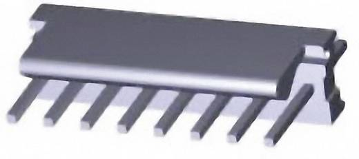TE Connectivity 3-641215-8 Stiftleiste (Standard) MTA-100 Polzahl Gesamt 8 1 St.