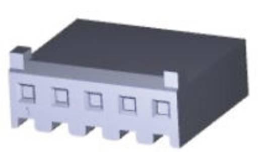 Buchsengehäuse-Kabel SL-156 Polzahl Gesamt 5 TE Connectivity 770849-5 1 St.