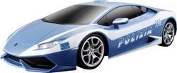 RC model auta MaistoTech 581271, 1:14
