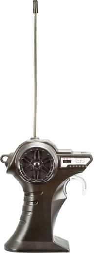 MaistoTech 581271 1:14 RC Modellauto Elektro