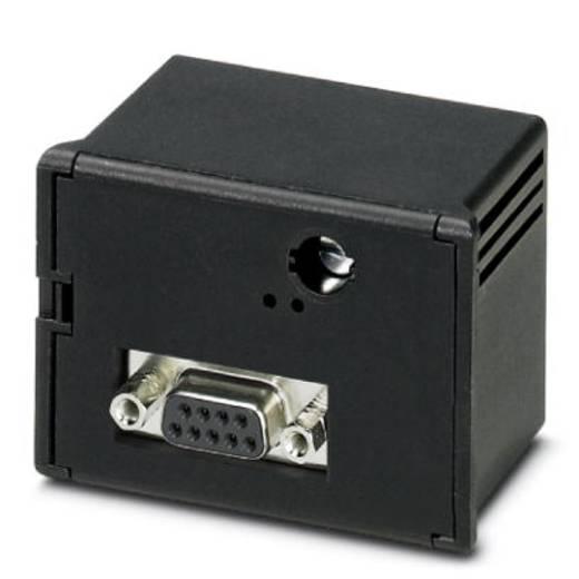 Phoenix Contact EEM-PB12-MA600 - Kommunikationsmodul, Passend für (Details) EEM-MA600 2901418