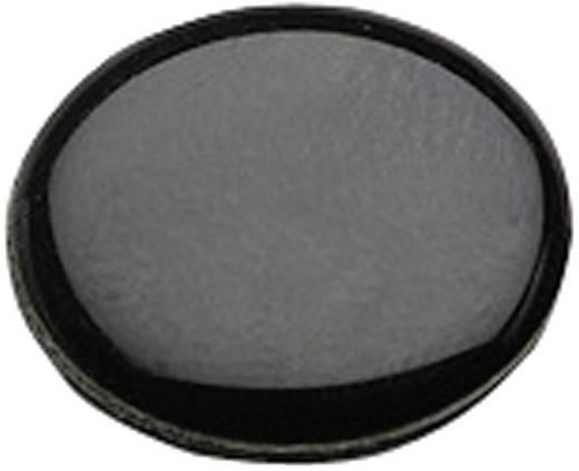 Benning RFID- Transponder, selbstklebend 100 St. Passend für (Details) BENNING ST 750, BENNING ST 750 SET