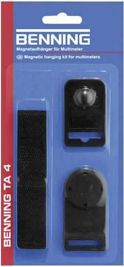Benning TA 4 Messgeräte-Tasche, Etui