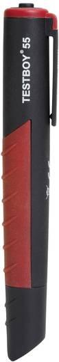 Testboy 55 Bremsflüssigkeits-Tester Bremsflüssigkeit, Bremsflüssigkeit DOT 3, DOT 4, DOT 5.1