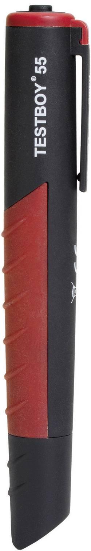 Tester brzdové kapaliny Testboy 55