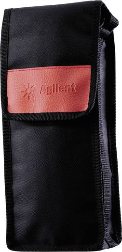 Keysight Technologies U1175A Messgeräte-Tasche, Etui Passend für (Details) U1210, U1211A, U1212A, U1213A