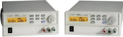 Alimentatore da laboratorio regolabile Keysight Technologies U8001A 0 - 30 V/DC 0 - 3 A 90 W Num. uscite 1 x